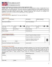 UKSI_Application_Form_2015