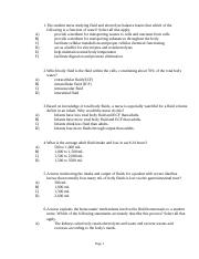 Chapter 40- Fluid, Electrolyte, and Acid-Base Balance Fundamentals of Nursing Art & Science of N