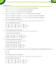 HL_Exercise_14.5_Worked_Solutions.pdf