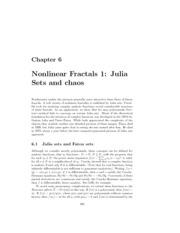 FractionalGeometry-Chap6