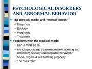 Psyc_disorders.ppt