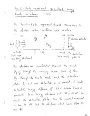 lectures8and9 notes