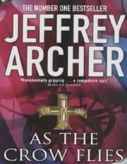 The Collected Short Stories Jeffrey Archer Pdf