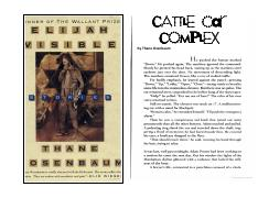 CATTLE CAR COMPLEX.pdf