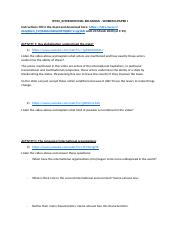 ACTIVITY I_international_organizations.docx