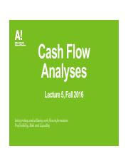 Cashflow Lecture5 updated version.pdf