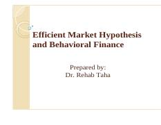 Efficient_Market_Hypothesis_and_Behavioral_Finance.pdf
