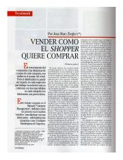 Lectura 2 - El Shopper.pdf