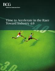 BCG-Time-to-Accelerate-in-the-Race-Toward-Industr.pdf