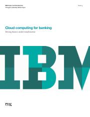 Cloud_Computing_for_Banking.pdf