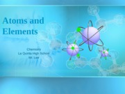 Atoms_and_Elements