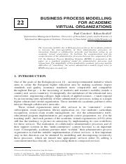 Cotofrei-Stoffel2008_Chapter_BusinessProcessModellingForAca.pdf
