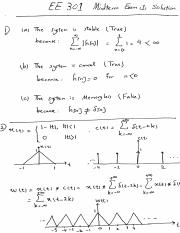 EE_301_2015_Midterm_1_Solution
