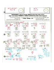 Best Solutions Of Kindergarten Trig Graphs Insert Clever
