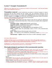 lecture_notes_07_(ta)
