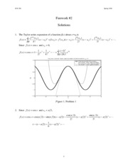 Hw4_sp14_example_solution.pdf