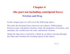 ch06_centripetal_force_excluded.pdf