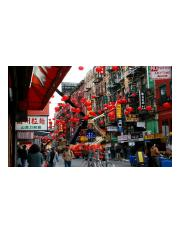 ChinatownNYC082611-01-entrelestombeaux-flickr.png