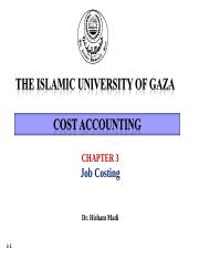 Cost-Accounting-1-CH-32.ppt