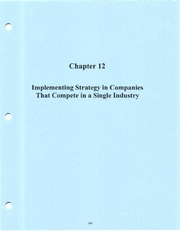 BusinessPolicyNotes12