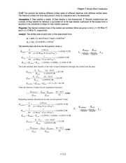 Thermodynamics HW Solutions 278
