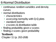 6-normal+distribution (1)