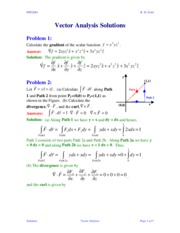 solutions_vector