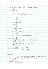 fluid and electrolyte balance pdf