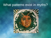 C205_LectureMaterial_PatternsInMythology