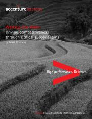 Accenture-Walking-Walk-Driving-Competitiveness-Ethical-Supply-Chains.pdf
