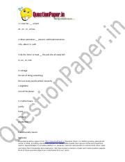 (www.entrance-exam.net)-Accenture Placement Sample Paper 7