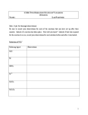 vanadiumworksheet
