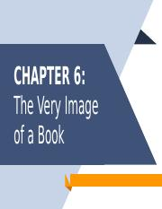 ENGL 1010 First Half of Chapter 6 .pptx
