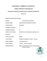 MGMT486_M_Course_Outline (1)