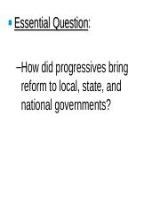 Political_Progressivism.ppt