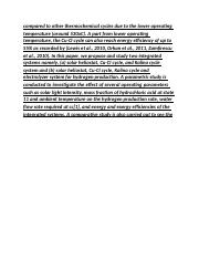 Renewable and Sustainable Energy Reviews 15_1287.docx