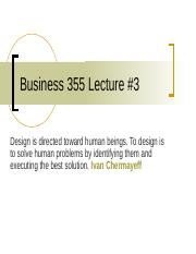Business 355 3.ppt