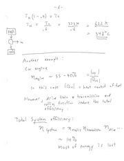 ELEC 483 Inductance Notes