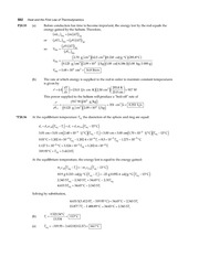 590_Physics ProblemsTechnical Physics