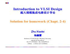 Solutions for HW Chapt. 2-4-revised.pdf