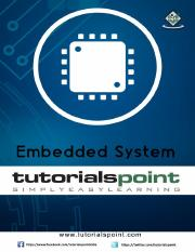 embedded_systems_tutorial.pdf