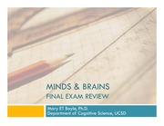 26-COGS11-Final%20Exam%20Review