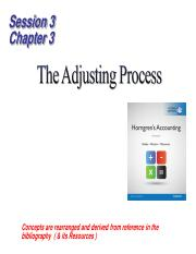 (3) The Adjusting Process.pdf