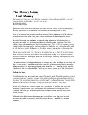 The Money Game_Factoring.doc