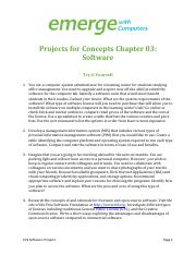 Concepts 3 Projects.pdf