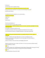 hlt 362v exercise 29 Hlt'362v week 4 assignment: anova excel worksheet-----hlt 362v week 4 assignment: workbook exercise 36-----hlt 362v week 4 discussion.