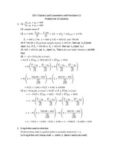 Stat_hw12_Solutions (1)