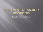 Treatment%20of%20Anxiety%20Disorders