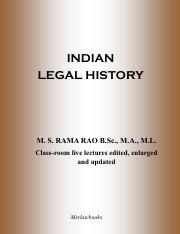 INDIAN_LEGAL_HISTORY.pdf