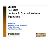 Lecture%206_Control%20Volume%20Equations